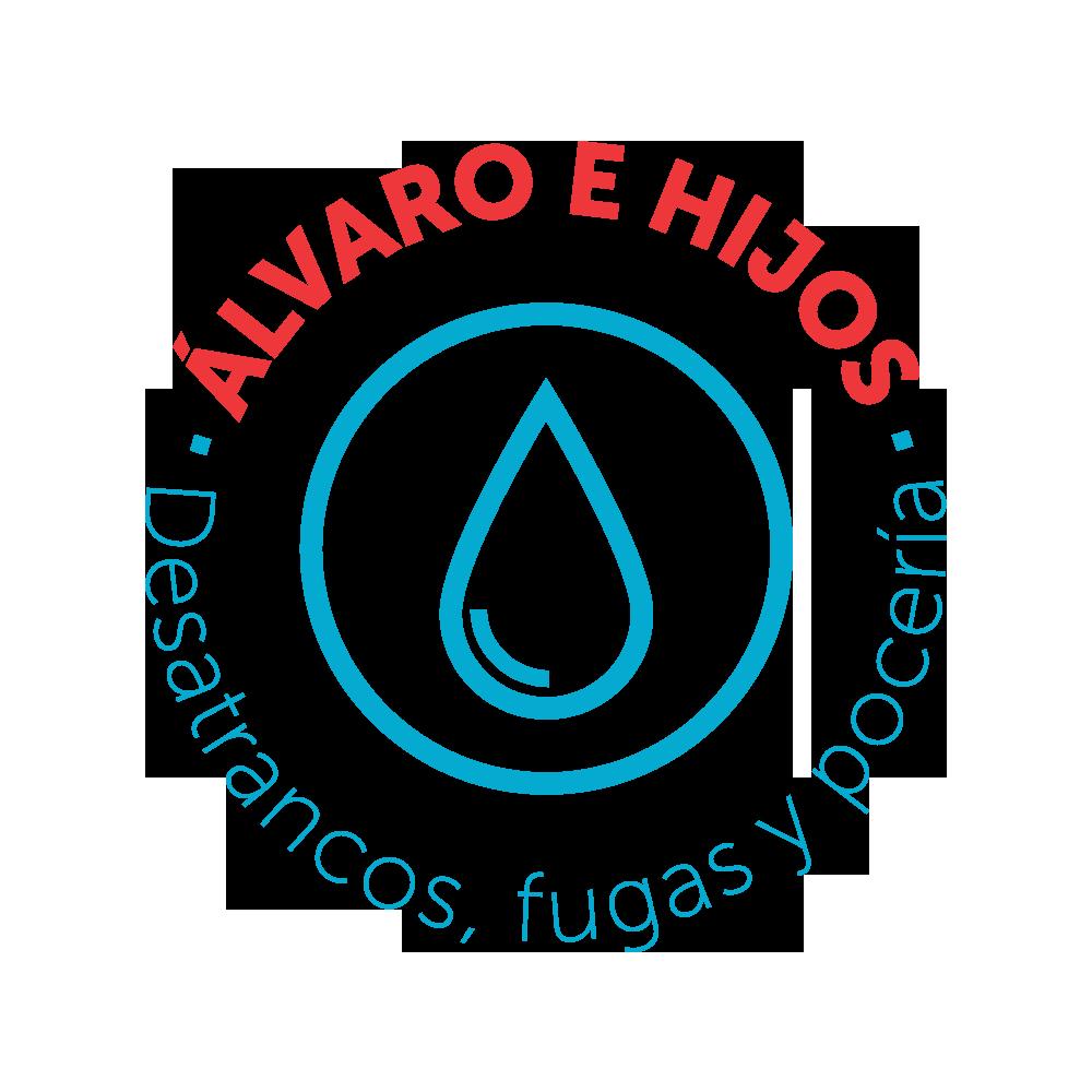 Empresa de desatascos   Álvaro e Hijos